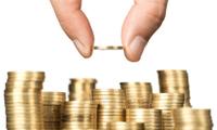 Inpgi: Cassazione, «Legittimo limite al cumulo tra pensione e altri redditi»