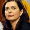 Boldrini: «Non c'è qualità dell'informazione se i giornalisti sono sfruttati»