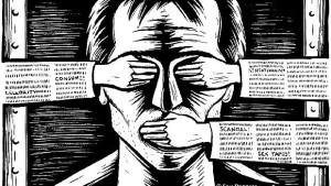 Fnsi: «Mobilitazione perché minacciare i giornalisti sia aggravante di reato»