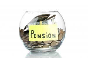 Inpgi: ok dai Ministeri alla riforma e al contributo di solidarietà sulle pensioni