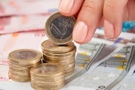 Inpgi 2: entro il 30 settembre il contributo minimo per i liberi professionisti