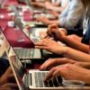 L'Inpgi al governo: «Incomprensibile ritardo su crisi dell'informazione e precarizzazione del lavoro»
