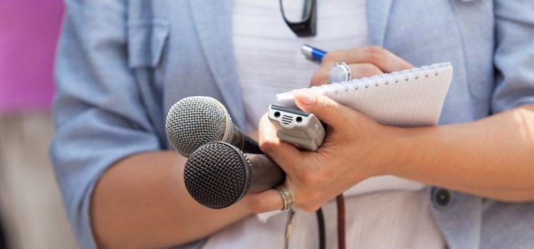 Inpgi 2: emergenza covid-19, approvati sostegno al reddito e dilazione pagamenti per i giornalisti autonomi