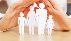 Inpgi 2: tutti i sostegni accessibili agli iscritti per l'emergenza covid-19
