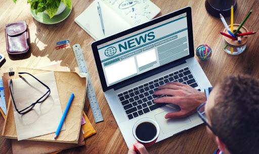Giornalisti e Covid-19: da Casagit diaria ai soci positivi; Fnsi, «Governo vari misure concrete»
